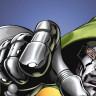 Marvel Evreninin En İkonik Kötüsü Doctor Doom'un Filmi İçin Görüşmeler Sürüyor