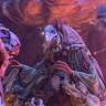 Netflix Yapımı The Dark Crystal: Age of Resistance'a Yeni Yıldızlar Katıldı