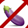 Instagram'a Patlıcan Yasağı Geldi!