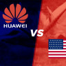 Bir Siber Güvenlik Şirketinden Taraflı Huawei Araştırması