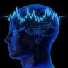 Komadaki İnsanlarda Gizli Beyin Aktiviteleri Olduğu Keşfedildi