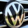 İzmir Torbalı'da Volkswagen'in Türkiye Kararı Heyecanı: En Doğru Bölgeyiz