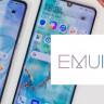 Honor 10 Lite ve 20i İçin EMUI 9.1 Güncellemesi Yayınlandı
