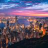 Dünyanın En Pahalı Şehirleri Belli Oldu (İstanbul Kaçıncı Sırada?)