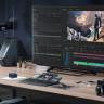 Üstün Görüntüleme Yeteneklerine Sahip Olan DisplayPort 2.0 Tanıtıldı