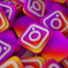 Instagram'ın İşe Yarar 10 Özelliği