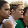 Efsane Geri Dönüyor: Charlie'nin Melekleri Filminin İlk Fragmanı Yayınlandı