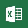 Microsoft Excel, Kötü Amaçlı Yazılımların Yeni Hedefi Oldu