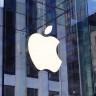 Apple, LCD Üretiminin Bir Kısmını Çin Dışına Kaydırıyor