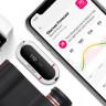 Apple, Mağazalarında Diyabet Ölçüm Cihazı Satmaya Başladı