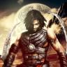 Prince of Persia Serisinin Yaratıcısından Oyunun Hayranlarını Sevindirecek Haber