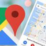 Google Haritalar, Toplu Taşıma Araçlarının Ne Kadar Kalabalık Olduğunu Gösterecek