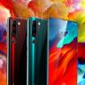 Lenovo, 120Hz Ekranlı Z6'nın Ekran Özelliklerini Paylaştı