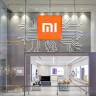 Xiaomi, Türkiye'deki 4. Mağazasını Yarın Açıyor