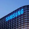 Samsung'dan Toplam 40 Bin Dolar Ödüllü Tasarım Yarışması