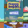 Sinir Krizi Geçirten Flappy Bird'ün Battle Royale Oyunu Yayınlandı