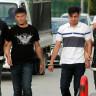 İnternet Dizisi Adana Sıfır Bir'in Oyuncuları Gözaltına Alındı
