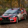 Mitsubishi Lancer Evolution'ın Yeniden Piyasaya Çıkacağı İddia Edildi