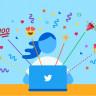 Twitter, Masaüstü Uygulamasının Arayüzünü Güncelledi