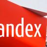 ABD Dahil 5 Ülkenin Desteğini Alan Hacker Grubu, Yandex'e Saldırdı