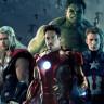 'Avengers: Age of Ultron' Öncesi ve Sonrası Bilmeniz Gerekenler