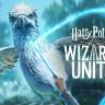 Niantic, Harry Potter: Wizards Unite'a Özel Bir Yaz Festivali Düzenliyor