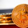 Bitcoin Milyarderi Mike Novogratz'a Göre Bitcoin, 10 ile 14 Bin Dolar Arasında Sabitlenecek