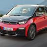 BMW Yöneticisi, Elektrikli Otomobiller İçin Talep Olmadığını Açıkladı