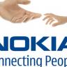 Nokia CTO'su, Kendi Şirketini Karşısına Alma Pahasına Huawei'yi Eleştirdi