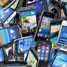 Eski Telefonları Yeniden Kullanabileceğiniz 4 İşe Yarar Fikir
