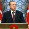 Türkiye Cumhurbaşkanı Erdoğan'ın YouTube Kanalı Yayına Başladı