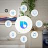 Samsung, Bixby'nin Hâlâ Hayatta Olduğunu Kanıtlamaya Çalışıyor