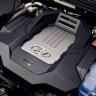 Hyundai, E-GMP Platformuna Yeni Bir Elektrikli SUV Tasarlıyor