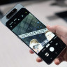 Samsung Galaxy A90'ın Kızaklı Kameraya Sahip Olmayacağı İddia Edildi