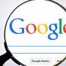 Google'ın Büyüteç Simgeli Arama Butonu, Yerini 'Ara' Butonuna Bırakıyor