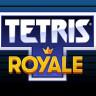 Döneminin Efsane Oyunu Tetris, Battle Royale Temasıyla Mobil Cihazlara Geliyor