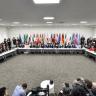 Ülkeler Arası Serbest Veri Akışı Planı Osaka Track Onaylandı