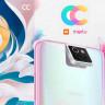 Xiaomi'nin Kurucusu Lei Jun, Meitu CC9'un 'Muhteşem' Olacağını Söyledi