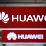 Huawei'nin CEO'su, Kızını Aylarca Hapseden Kanada'da Araştırma Merkezi Kurmak İstiyor