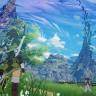 Bandai Namco, Yeni RPG Oyunu Blue Protocol'u Duyurdu