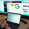 Chrome OS'a Birden Fazla Masaüstü Oluşturma İmkanı Veren Bir Yenilik Geldi