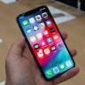 Apple'ı iPhone 11'in OLED Ekranlarının Tedariğinde Bekleyen Büyük Tehlike