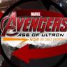 Avengers'ın Savaşına 360 Derece Video Deneyimi ile Katılın!