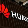 Trump'ın Danışmanı, Olumlu Gelişmelere Rağmen Huawei'nin Bazı Kısıtlamalara Maruz Kalacağını Açıkladı