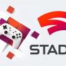 Google Stadia Şefi: İnternet Sağlayıcıları Kotayı Sürekli Olarak Şişiriyor