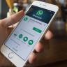 Yeni Bir Araştırmaya Göre WhatsApp, İlişkilerimizi Olumlu Etkiliyor