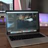 Apple, MacBook Air İçin Ücretsiz Onarım Programı Başlatacak