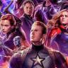 Avengers: Endgame, Yeniden Vizyona Girmesine Rağmen Avatar'ın Gerisinde Kaldı