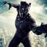 Marvel, Black Panther 2 İçin Çalışmalara Başladı