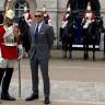 Bond 25 Filminin Londra'daki Çekimlerinden 'Ciddi' Görseller Paylaşıldı